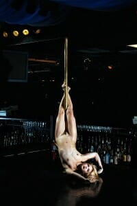 Philip-Lorca deCorcia, Lucky 13, 2003-04, American