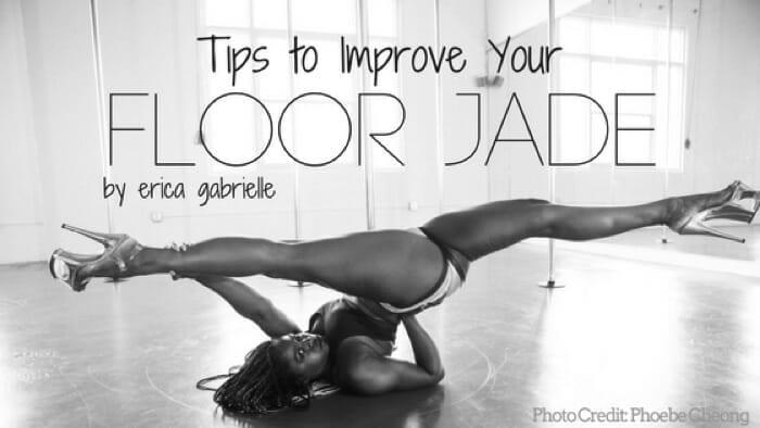 Tips To Improve Your Floor Jade