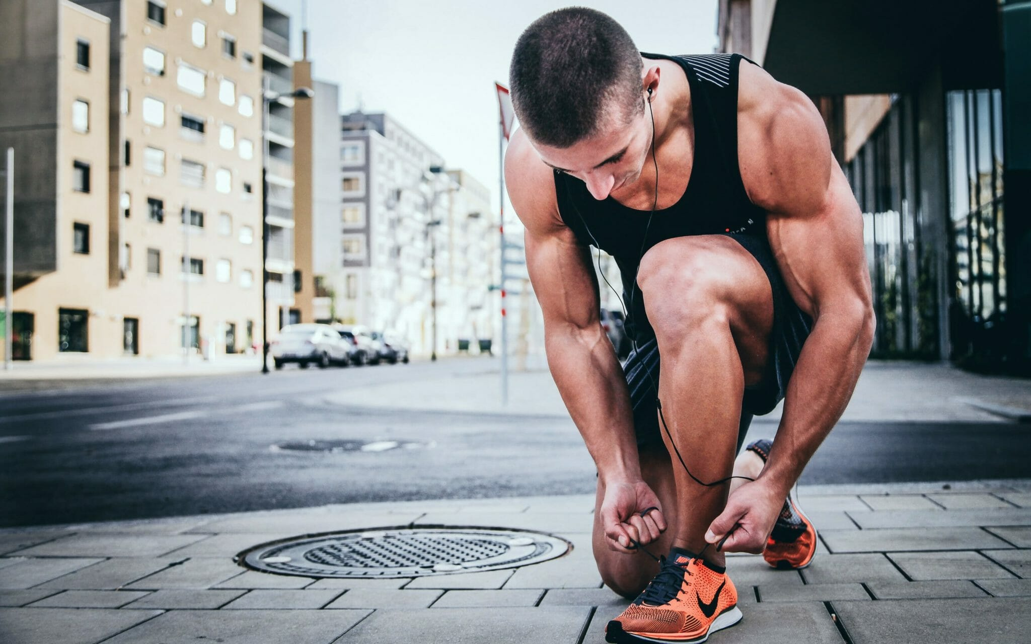 How To Set Realistic Goals When Working Out