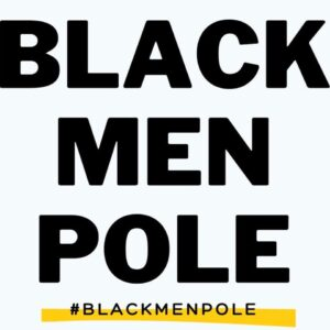 Interview With Black Men Pole